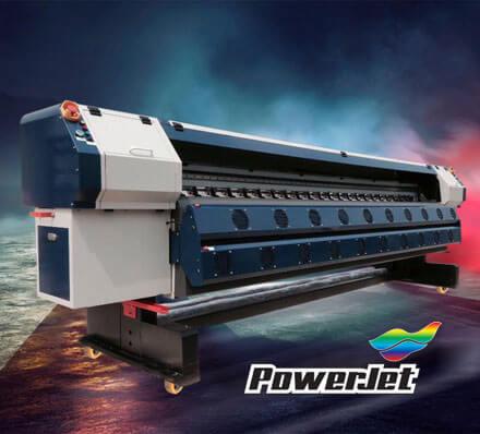 دستگاه چاپ بنر,دستگاه بنر,دستگاه لیزر ,قیمت دستگاه لیزر ,دستگاه سی ان سی,دستگاه CNC
