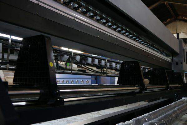 دستگاه چاپ بنر اکوسالونت