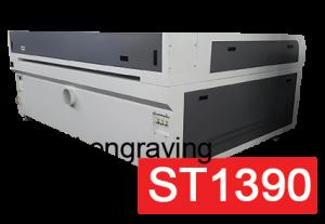 دستگاه حکاکی مته ایی st1390
