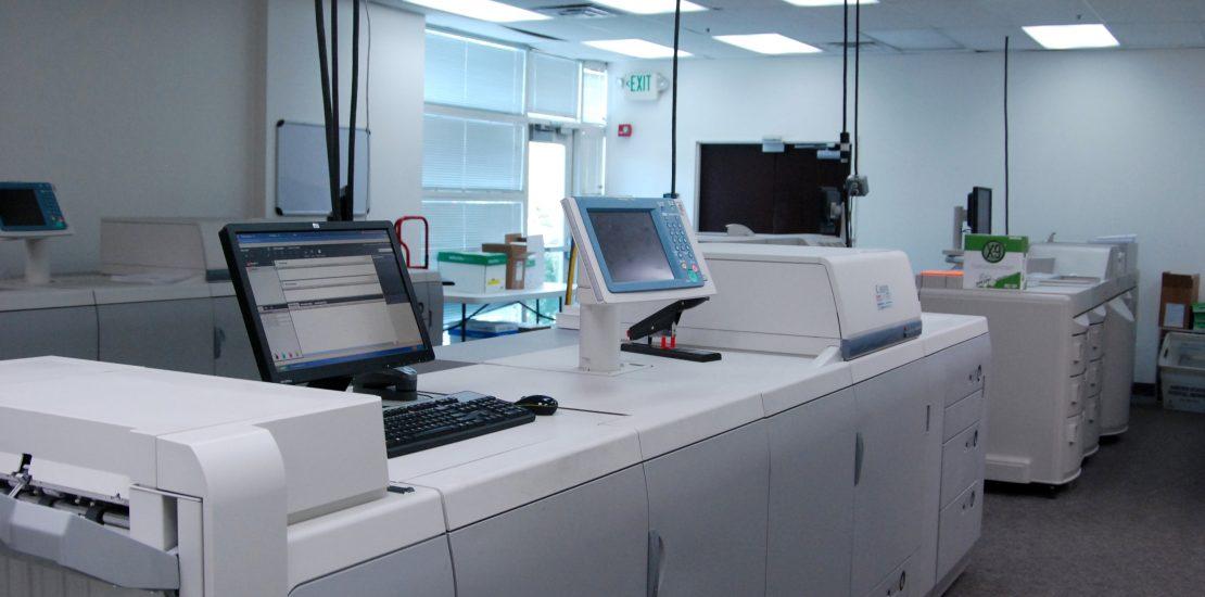 پادکست توسعه چاپخانه و افزایش درامد و مشتریان