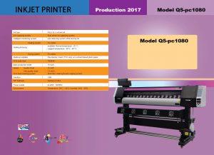 مدل q5-pc1080