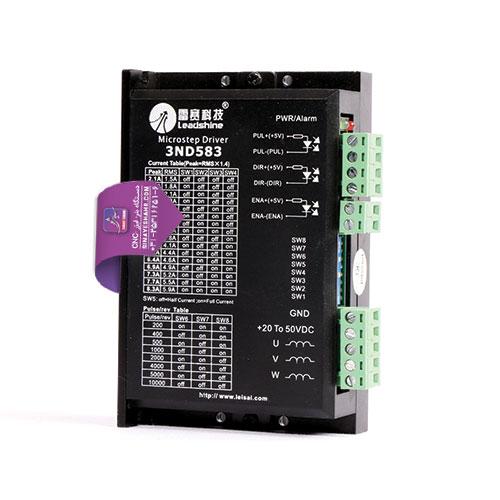 درایور-MODEL-3ND583