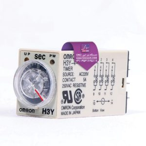 رله-دستگاه-لیزر-MODEL-H3Y-4