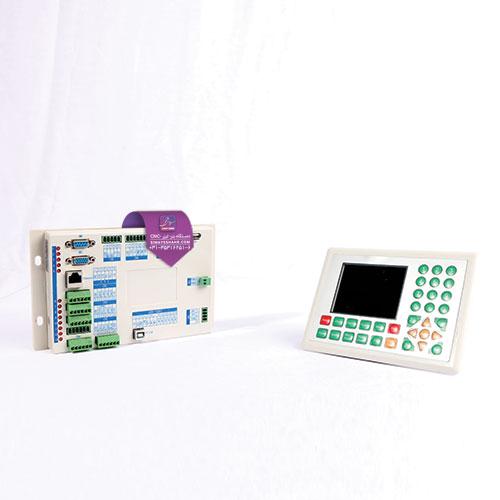 ست-برد-دستگاه-لیزر-MODEL-RDC6362M