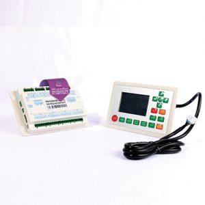 ست-برد-دستگاه-لیزر-MODEL-RDC6442