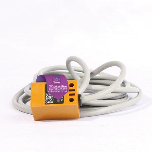 سنسور-محور-دستگاه-لیزر-MODEL-TL-Q5M-C1