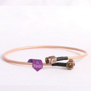 سیم-سنسور-حرارتی-دستگاه-لیزر
