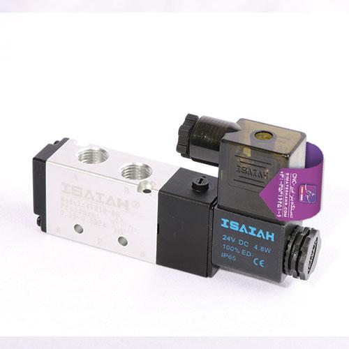 شیر-برقی-دستگاه-لیزر-MODEL-ISAIAH-24V
