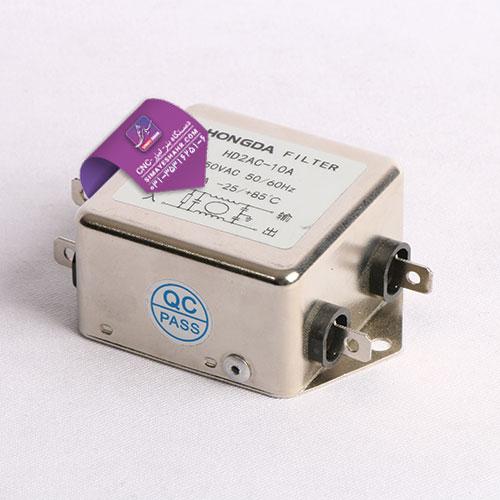 فیلتر-برق-HD2AC-10A