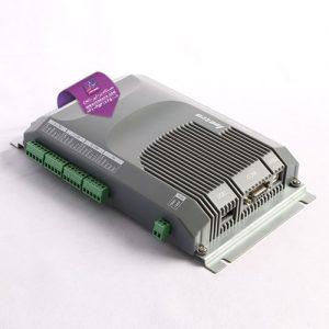 مادربرد-دستگاه-لیزر-MODEL-MPC6565
