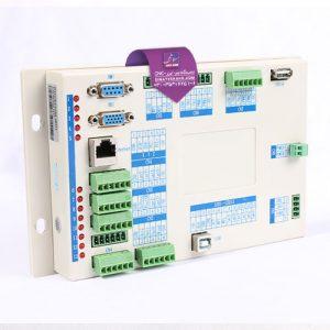 مادربرد-دستگاه-لیزر-MODEL-RDC6332M-EC