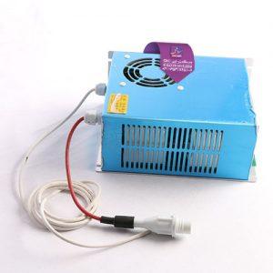 های-ولتاژ-دستگاه-لیزر-MODEL-80W