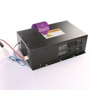 های-ولتاژ-دستگاه-لیزر-MODEL-CO2-100W