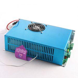 های-ولتاژ-دستگاه-لیزر-MODEL-MYJG-100W