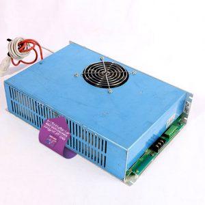 های-ولتاژ-دستگاه-لیزر-MODEL-MYJG-150W