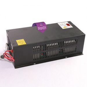 های-ولتاژ-دستگاه-لیزر-MODEL-MYJW-150W