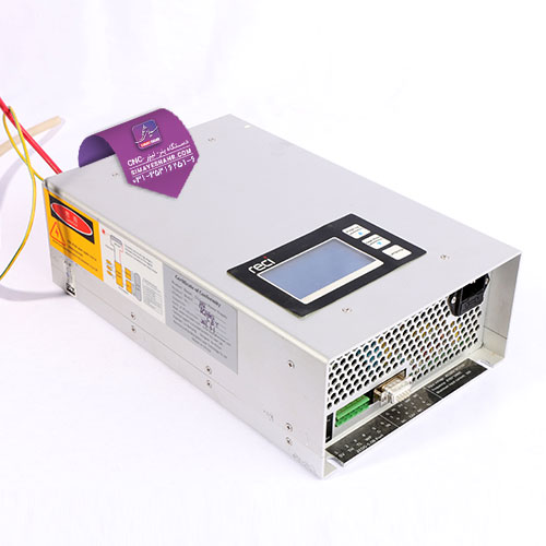 های-ولتاژ-دستگاه-لیزر-MODEL-RECI-150W-P14