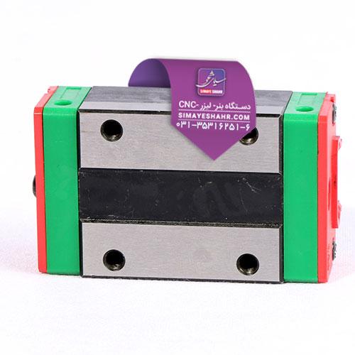 واگن-دستگاه-لیزر-محور--MODEL-HIWIN-GE15