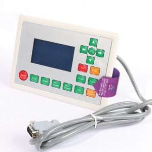 پنل-دستگاه-لیزر-MODEL-RDLC320A(PANEL)