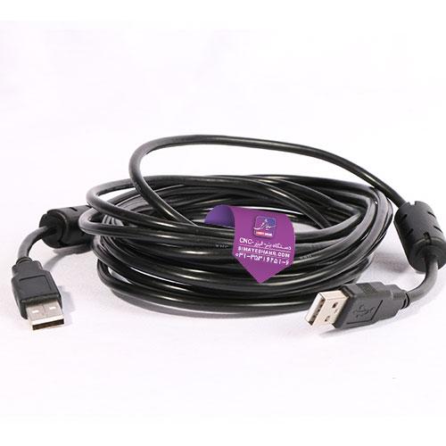 کابل-USB