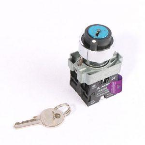 کلید-صفر-و-یک-سوئیچ--دار-دستگاه-لیزر