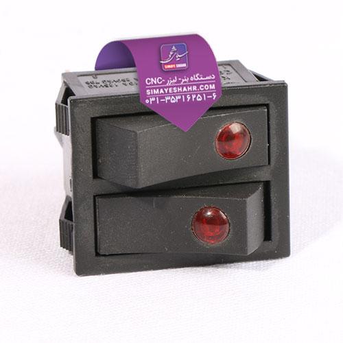 کلید-صفر-و-یک-2-پل-دستگاه-لیزر