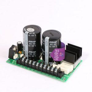 یکسو-ساز-لیزر-MODEL-PS806-12